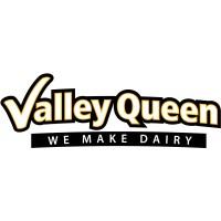Valley Queen Cheese Factory, Inc  | LinkedIn