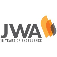 JWA Oilfield Supplies Pty Ltd | LinkedIn