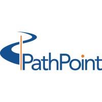 PathPoint   LinkedIn