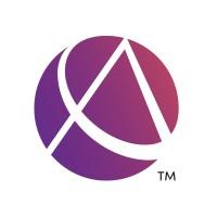AICPA   LinkedIn