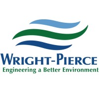 Rhode Island Providence Entry Level Civil Engineer Jobs