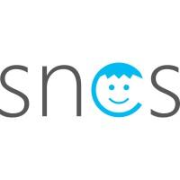 Image result for sierra nevada children's services preferred provider