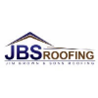 Jim Brown And Sons Roofing Linkedin