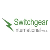 Switchgear International W L L | LinkedIn