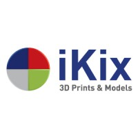 ikix 3d print architectural model makers 3d printing rapid