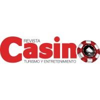 Revista Casino Peru Linkedin
