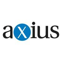 AXIUS SA