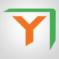 YuppTV Inc  | LinkedIn