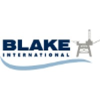 Blake International Rigs, LLC | LinkedIn