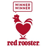 Recent Updates Red Rooster