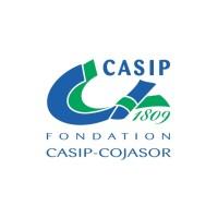 fondation casip cojasor linkedin. Black Bedroom Furniture Sets. Home Design Ideas