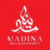 Madina Mall & Residency | LinkedIn