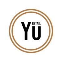 46fa09ab7032 Yu Retail
