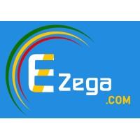 Ezega com   LinkedIn