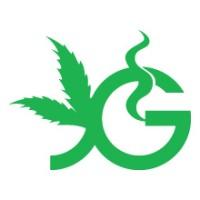 YGreen, Inc  CBD/THC Oil Vape Wholesale | LinkedIn