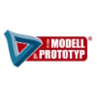 skara modell och prototyp