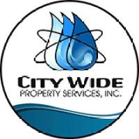 city wide property services inc linkedin