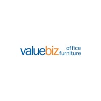 Valuebiz Office Furniture Linkedin