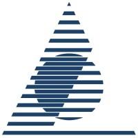 Astaldi Construction Corporation USA