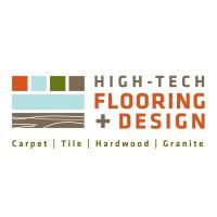 High Tech Flooring Design Linkedin