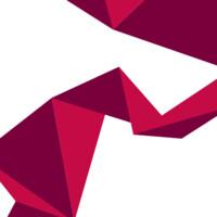 Pixo Punch Social Media Lab | LinkedIn