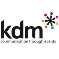 KDM Events | LinkedIn