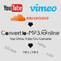 YouTube to MP3 - YouTube to-MP3 online | LinkedIn