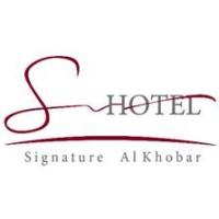 Signature Al Khobar Hotel | LinkedIn