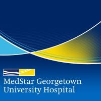 MedStar Georgetown University Hospital | LinkedIn