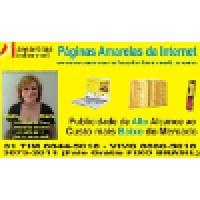 Amarelasinternet.com