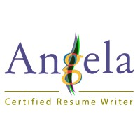 Certified Professional Resume Writer Linkedin