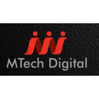 MTech Digital Inovações e Tecnologia   LinkedIn df26f233af