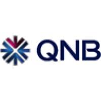 QNB Group | LinkedIn