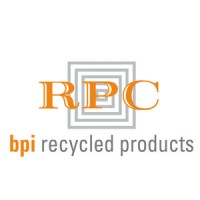 RPC bpi recycled products | LinkedIn