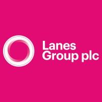 Lanes Group Plc Linkedin