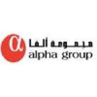 Alpha Group LLC   LinkedIn