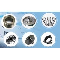 Suzhou Barnett Mechanical Equipment Co ltd | LinkedIn