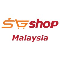 97adeb5ad8 SGshop Malaysia