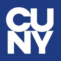The City University of New York   LinkedIn
