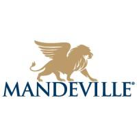 mandeville investment