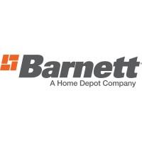 Barnett, A Home Depot® Company | LinkedIn