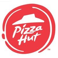 Pizza Hut Uk Europe Linkedin