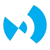 ZonMw | LinkedIn