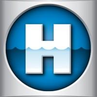 Hayward Industries Inc Linkedin