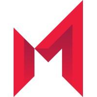 MobileIron | LinkedIn