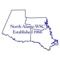 North Alamo Water Supply Corporation Linkedin