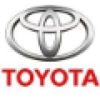 Toyota Oman | LinkedIn