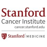 Stanford Cancer Institute   LinkedIn