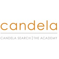 Our Partners — Candela Search | Global Executive Search
