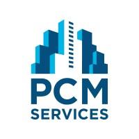 PCM Services | LinkedIn